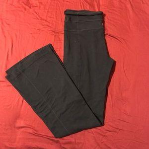 Lululemon tights yoga leggings pants